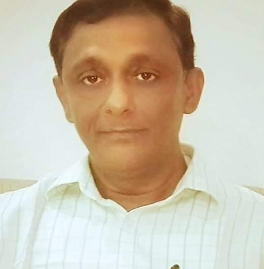 প্রসঙ্গ: হাইব্রিড, জাহিদুর রহমান